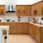 kitchen-wood