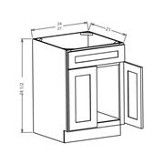 0003238_vanity-sink-bases-double-door-single-drawer-front_180