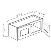 0003301_12-high-double-door-wall-cabinets_180